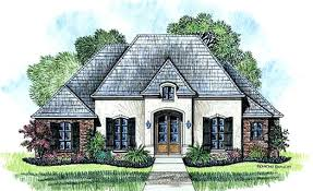 french country farmhouse plans french country farmhouse plans french lofty country house plans