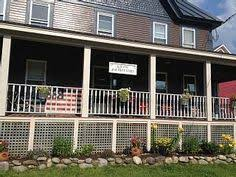 White Mountains Cottage Rentals by York Beach House Rental Stunning Bold Ocean Front Home Beautiful