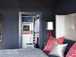 Bachelor Pad Bedroom Home Design Bachelor Pad Ideas Men Interior 01 Pitposum For Wall