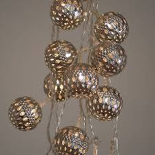 what are fairy lights fairy and string lights notonthehighstreet com