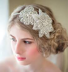 hair accessories for indian brides gorgeous bridal hair accessories from the west our in the