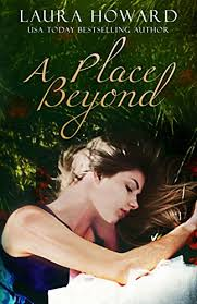 A Place Book A Place Beyond Book 3 The Danaan Trilogy Ebook