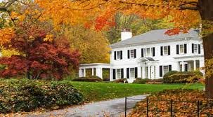 oakville real estate why the fall may be the best time to buy a