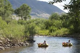 vee bar guest ranch rates all inclusive ranch vacation