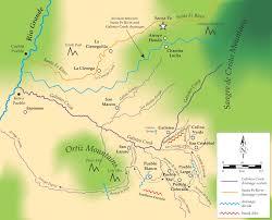 Map Of Pueblo Colorado by Galisteo Basin Archaeology Galisteo Watershed
