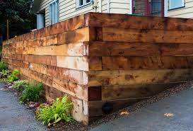 Type Of Wood For Raised Garden Juniper