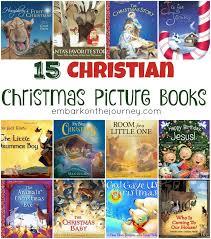 15 christian stories