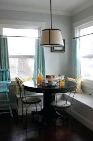 corner kitchen table with bench u2013 salmaun me