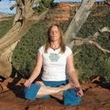 yogacapecod youtube