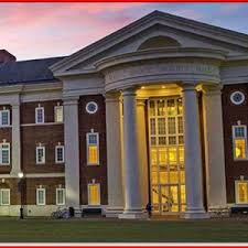 cleveland state university ranking kristal project edu hash