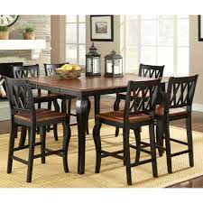 costco furniture dining set costco round tables round tables