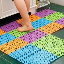 online get cheap padded bath mat aliexpress com alibaba group
