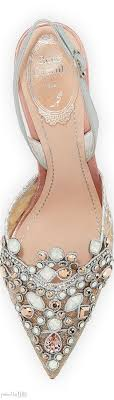 wedding shoes kl pin by namrata kl on shoes bags accessories