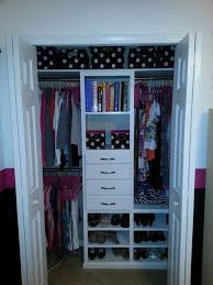 Top  Best Teen Closet Organization Ideas On Pinterest Teen - Ideas for teenagers bedroom