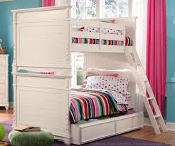 Lea Girls Bedroom Furniture Most Amazing Twin Beds Set U2013 House Photos