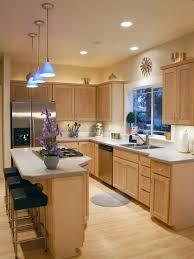 112 best kitchen islands images on pinterest kitchen ideas