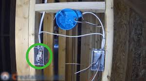 how to wire a 3 way light switch with pictures wikihow