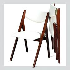 fold up dining room table and chairs foldable dining room table dining room light wood dining table chair