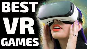 top 10 best android vr games 2016 youtube