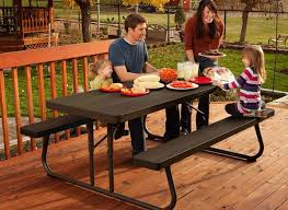 Table Pliante Trigano by Lifetime Table Pliante Awesome Lifetime Table Pliante With