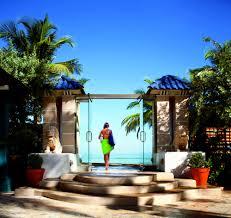 beach u0026 pool amenities the ritz carlton san juan