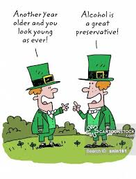 st s day and comics pictures from