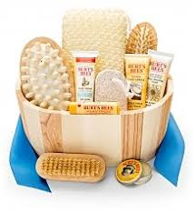 feel better soon gift basket get well gift baskets by gifttree
