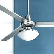 hugger style ceiling fan industrial style ceiling fans industrial style ceiling fans best