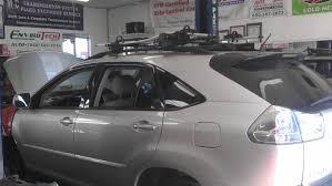 lexus mechanic denver envirotech independent toyota lexus scion auto san mateo ca 94402