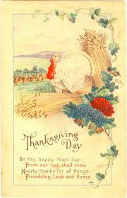 81 best thanksgiving images on vintage thanksgiving