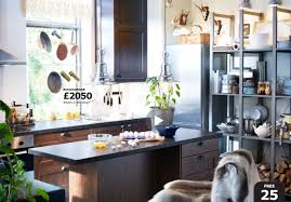 ikea ideas kitchen the ikea kitchen ideas and inspiration helps for each homeowner