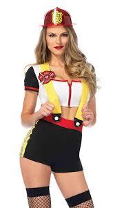 fireman costume cutie costume fireman costume firefighter costume