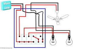 wiring a light switch and outlet together diagram light switch outlet wiring diagram for series and full size of large