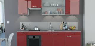 changer porte cuisine actualités mobilier de maison olympic 16 com