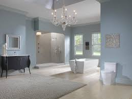 Toto Bathroom Fixtures Trends In Bathroom Fixtures Diy