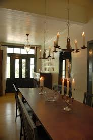 Rustic Candle Chandelier Breathtaking Rustic Candle Chandelier Sale Decorating Ideas