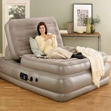 Most Comfortable Inflatable Bed Top 10 Picks Best Air Mattress Reviews Our 2017 Buyer U0027s Guide