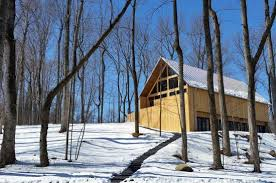 The Barn At The Meadows The Top 10 Things To Do Near Sky Meadows State Park Delaplane