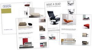 catalog design ideas artenergy custom e commerce website development for a san