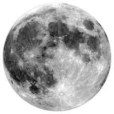 moon search i i moon