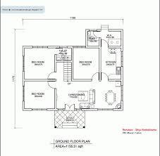 kerala illam house plans u2013 house design ideas