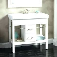 small sinks for small bathrooms awesome small bathroom vanities with sinks regarding vanity ideas