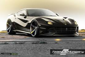 f12 berlinetta price in india f12 berlinetta price in pakistan the best wallpaper cars