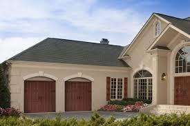 atlantaic garage doors