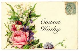 the 60 birthday wishes for cousin sister with greeting cards