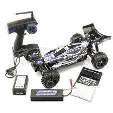 je models rc car superstore