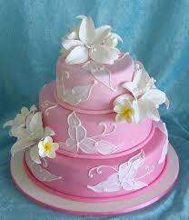 the 25 best cakes sydney ideas on pinterest birthday cakes