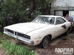 69 dodge charger parts for sale 1968 1969 dodge chargers a pair rod