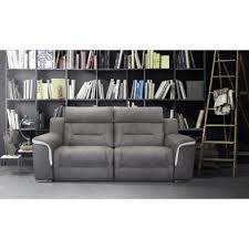 canape indien canapé haut de gamme meubles thiry