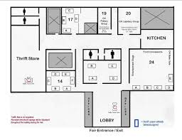 Online Space Planning Tool Home Design Planner Home Design Interior Space Planning Tool